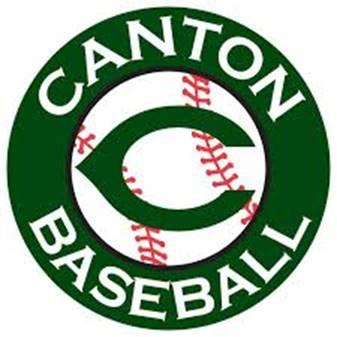 Canton Baseball LL.png