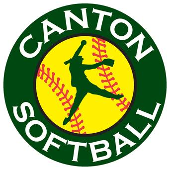 Canton Softball.png