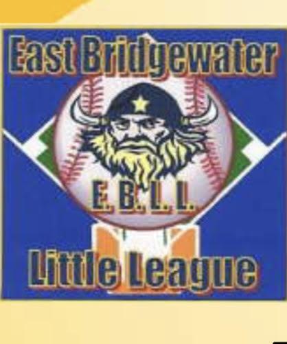 East Bridgewater Little League.jpg