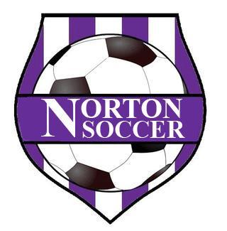 Norton-Soccer-Logo-bold.gif