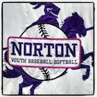 Norton Youths Baseball Softball.jpeg