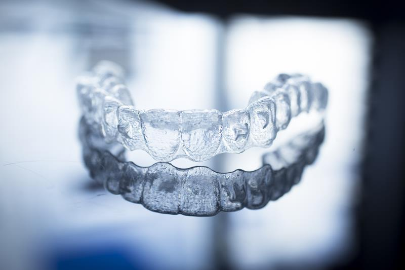 Invisalign for Teens INSERT LOCATION