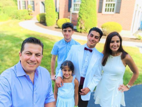 Bio Family3 res2