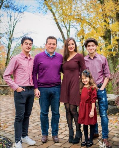 Bio Family6 res2